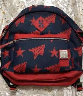 Stayreal Fly To The Stars backpack