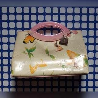 Cutie Mini handbag