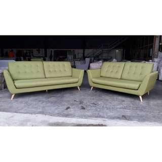 NEW DIRECT FACTORY SOFA