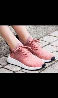 Sales ~ Adidas NMD