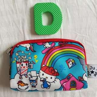 BN Jujube Rainbow Dreams Be Set Small Piece