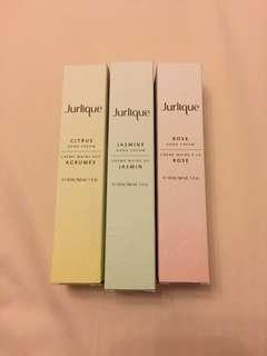 Jurlique Hand Cream 40ml