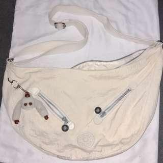 Kipling bag (preloved)
