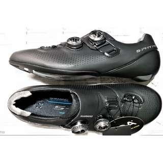 Shimano S-PHYRE RC901 Road Bike Shoes