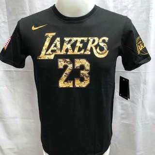 Sale!!! Nike Shirts