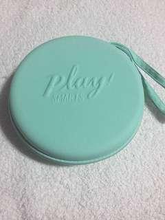 Sephora Play Bag