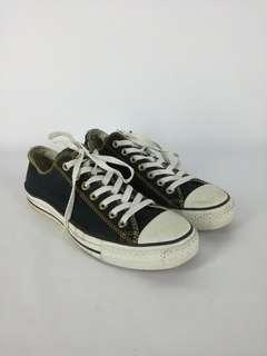 Converse All Star - Limited