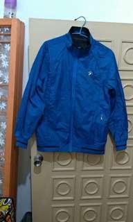 🚚 BMW (logo)防水外套(藍色黑色兩面穿)