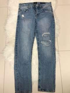 Cotton On Men Rugged Jeans