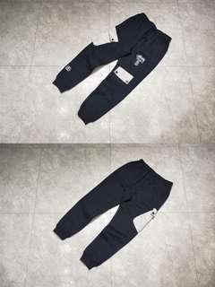 1 STUSSY pant …麻 $259