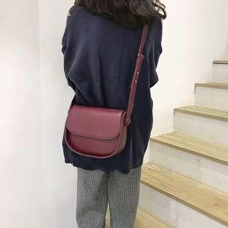 Bag Code : B2695(Dec)