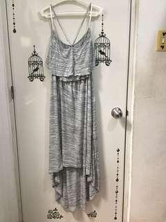 Mossimo 2- way Dress