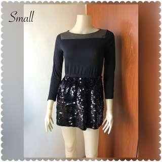 SALE! Dresses Formal