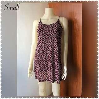 SALE! Dresses