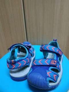Boy sandal for sell