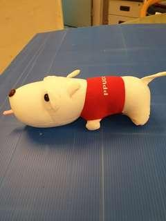 #MY1212 Toy Dog