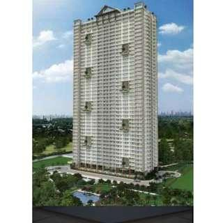Prisma Residences 3BR unit for sale in Pasig Boulevard Pasig City