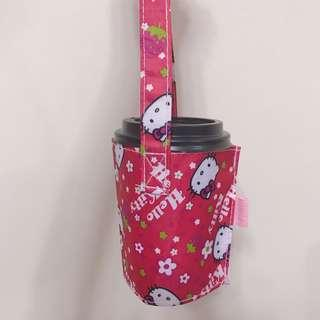 Water-resistant Cup/Tumbler Holder