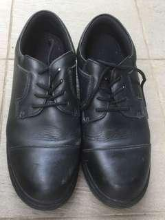 Safety Shoes size 45