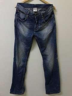 Zara Jeans S32