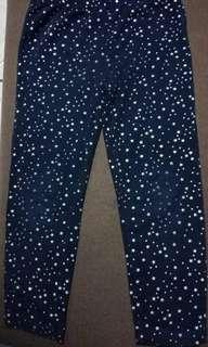 Gap Kids Leggings