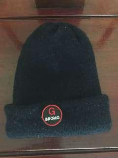 Free mail! Winter hat