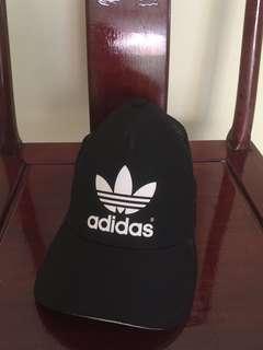 Free mail! Adidas Cap