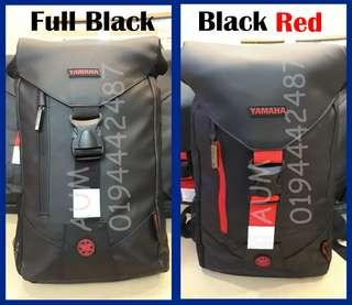 YAMAHA Bag WaterProof HOT