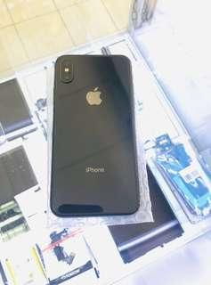 iPhone X Sale