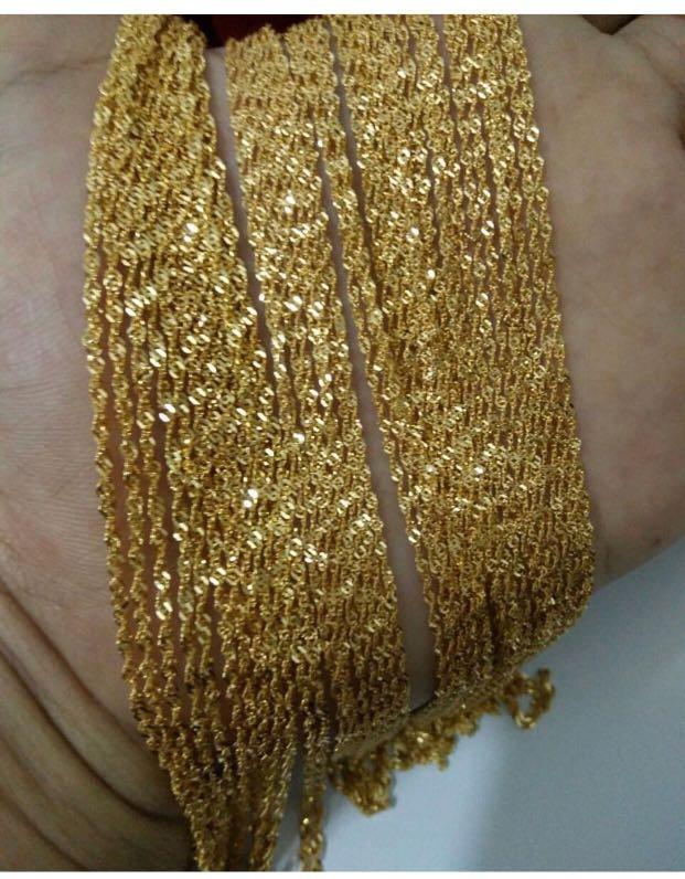 f600b2ee7 Home · Women's Fashion · Jewellery · Bracelets. photo photo photo