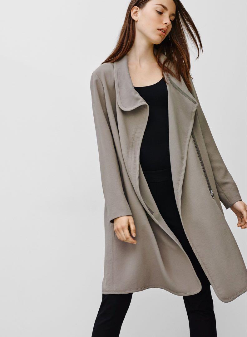 Aritzia Wardrobe on sale