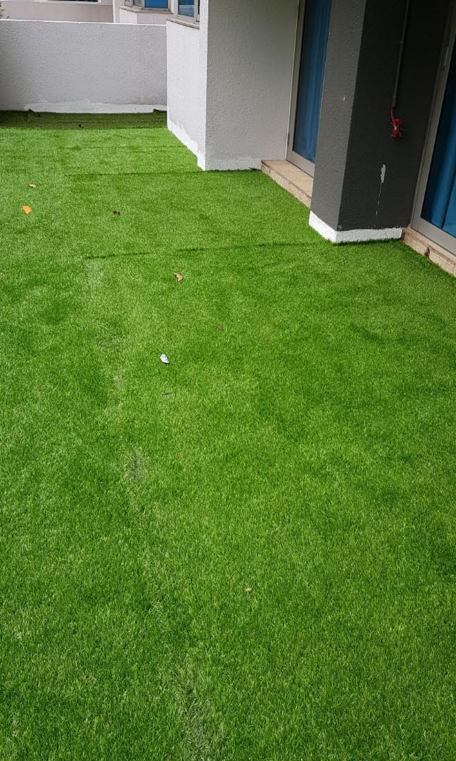 Artificial Carpetgrass Supply And Install From $4