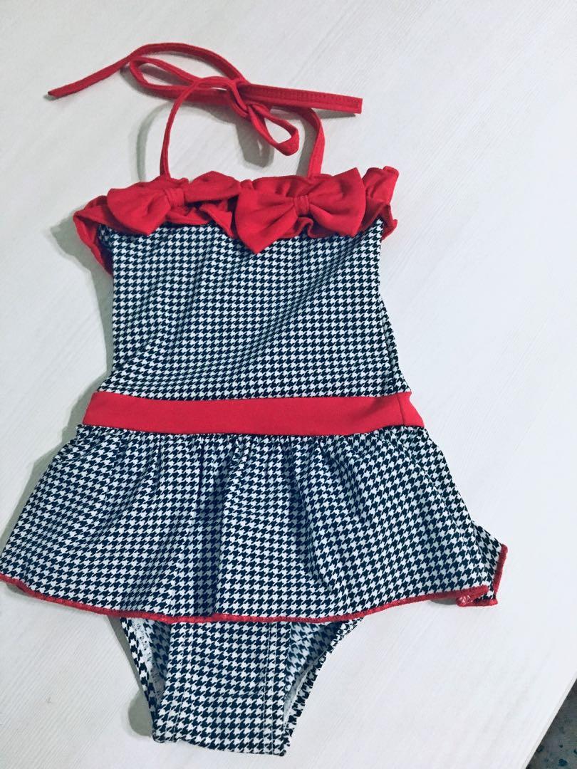 bdbfea2b88 Brand new sexy baby girl swimsuit.., Babies & Kids, Babies Apparel ...