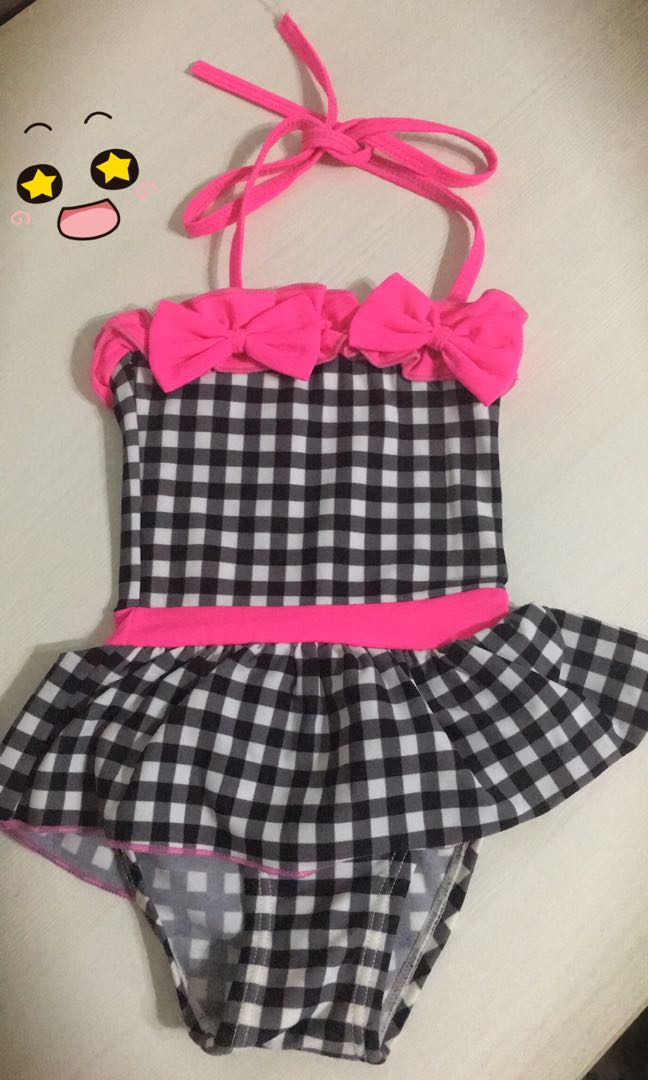 b5801ae3f2 Brand new sexy baby swimsuit..., Babies & Kids, Babies Apparel on ...