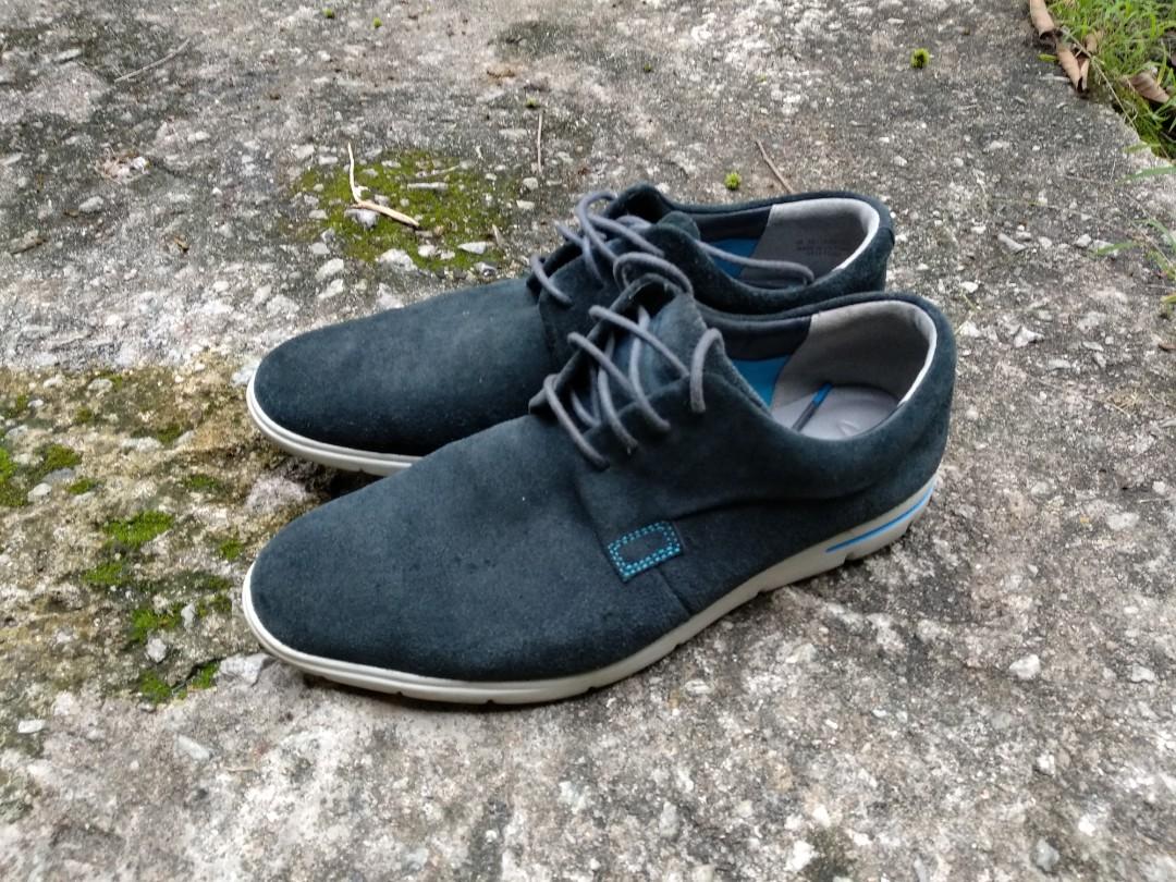 exclusive deals low price sale online retailer Clarks XL Extralight Shoes