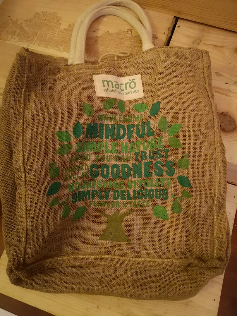 a793d83c07bf Sack Bag Price - Madly Indian