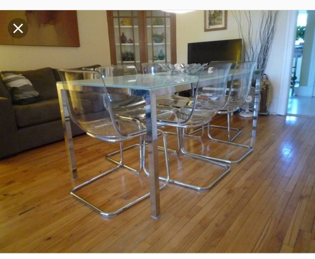 Torsby Urgent Ikea And Table ChairsFurnitureTables Tobias Sale doWrCexB