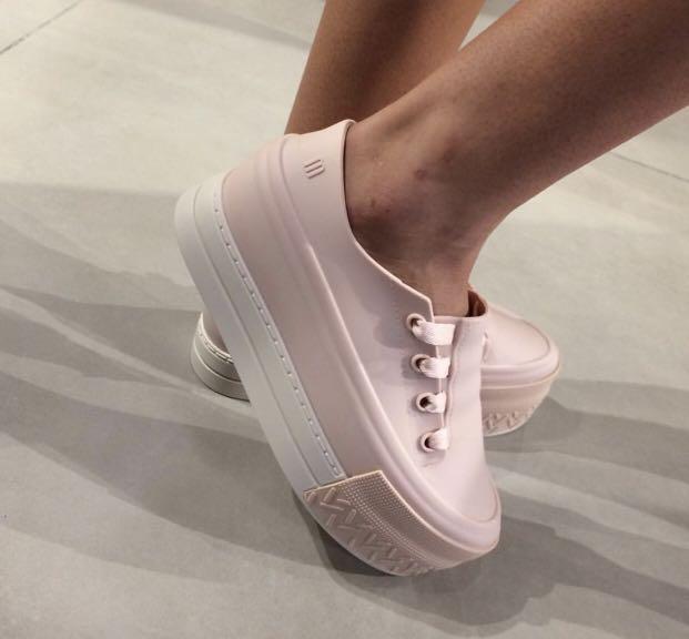 ulitsa sneaker platform online 51d3e e6c9d