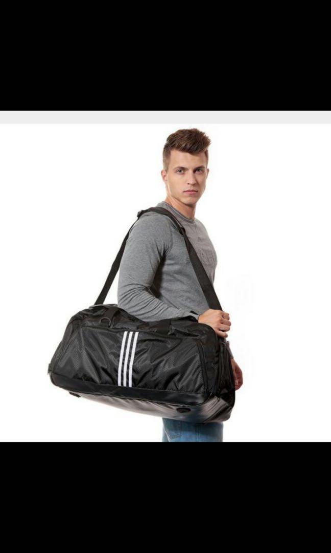 c586177a84 New Adidas Bag