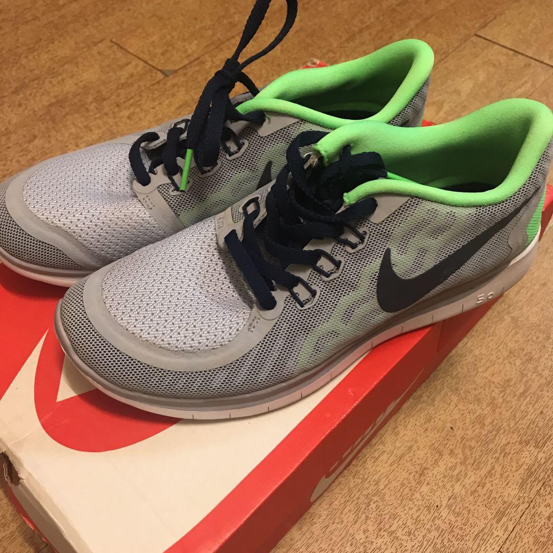 Nike Shoes nike free 5.0