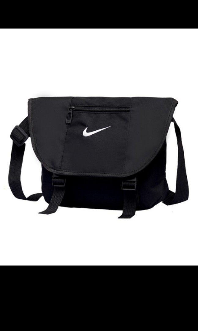 7704bbb48b83 NIKE sling bag