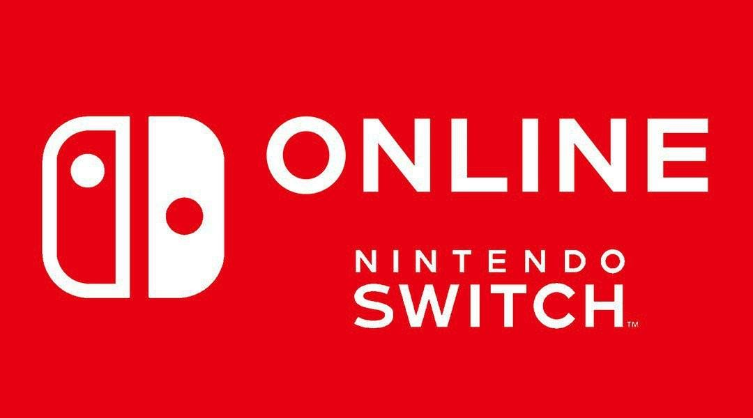 Nintendo Switch Online Family Membership(12 months)