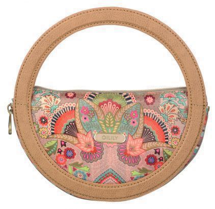 fc4f08562ba Home · Women's Fashion · Bags & Wallets · Handbags. photo photo photo photo