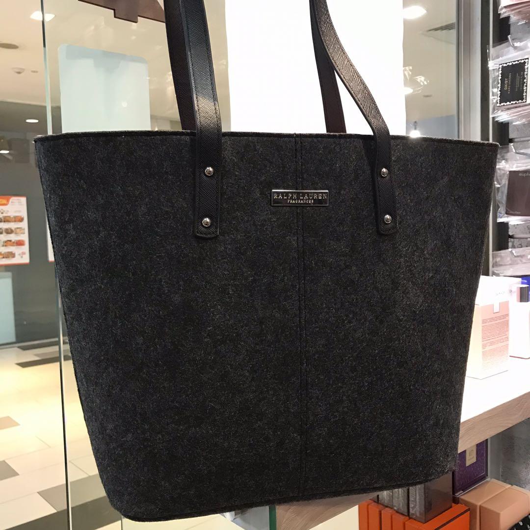 68c3b55af6 Home · Luxury · Bags   Wallets · Handbags. photo photo photo