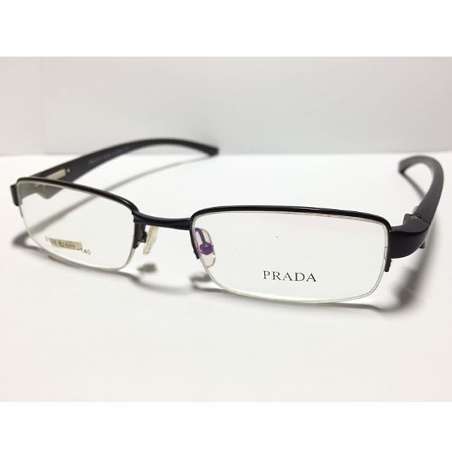 cda59151a8d  SALE TIL 31DEC  PRESCRIPTION SPECTACLES Half Frame   Full Frame   Frameless  UNISEX INSTOCK !