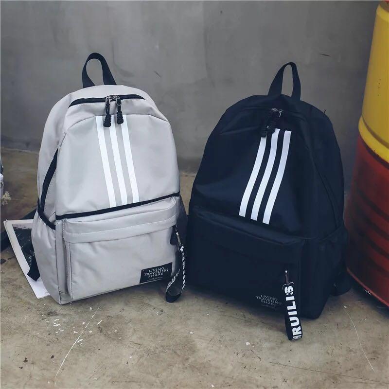 45 Puma Backpack School Xograadisnews Com