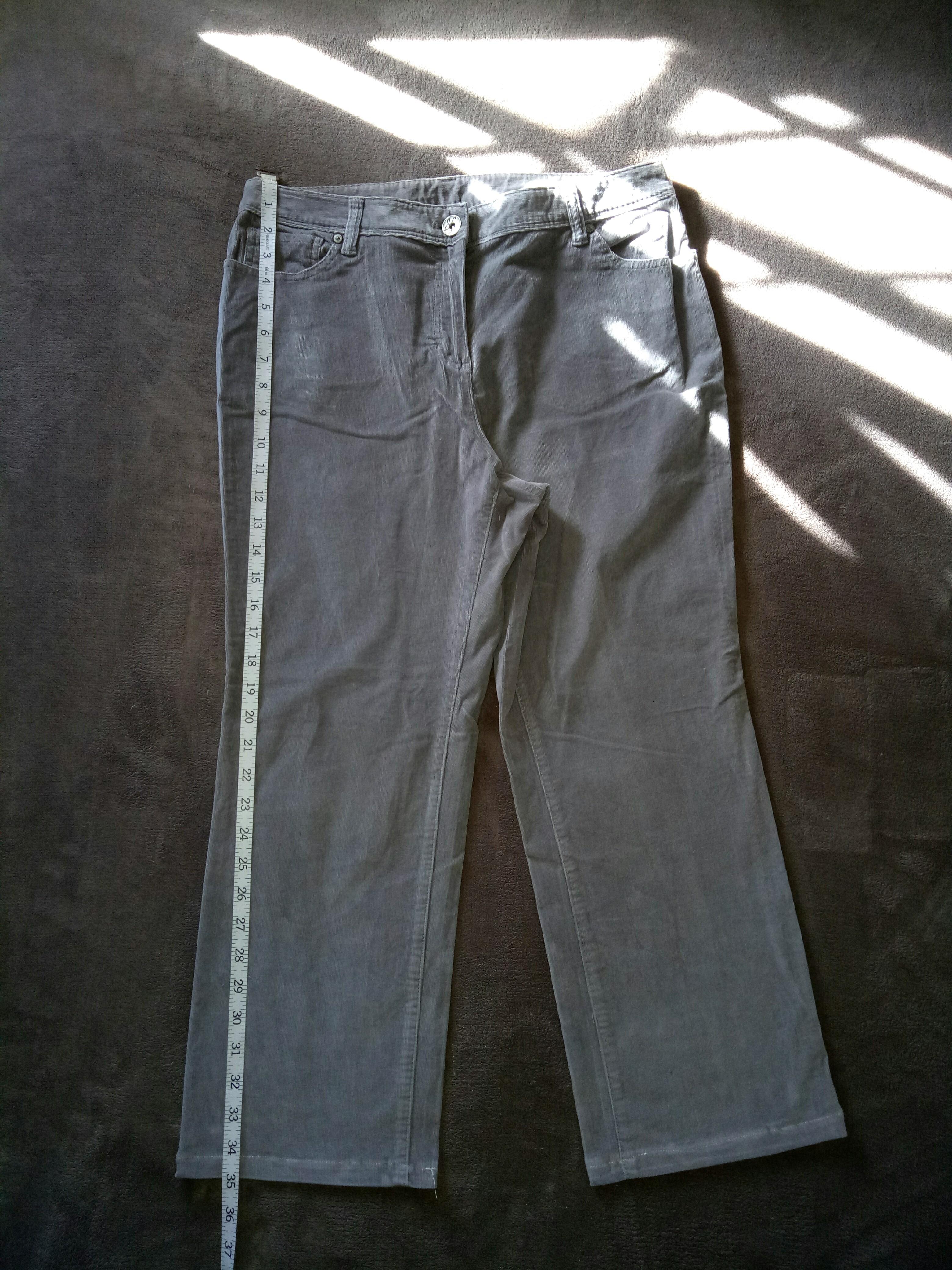 65159d5c7455e Style & Co. Corduroy Pants, Women's Fashion, Clothes, Pants, Jeans ...