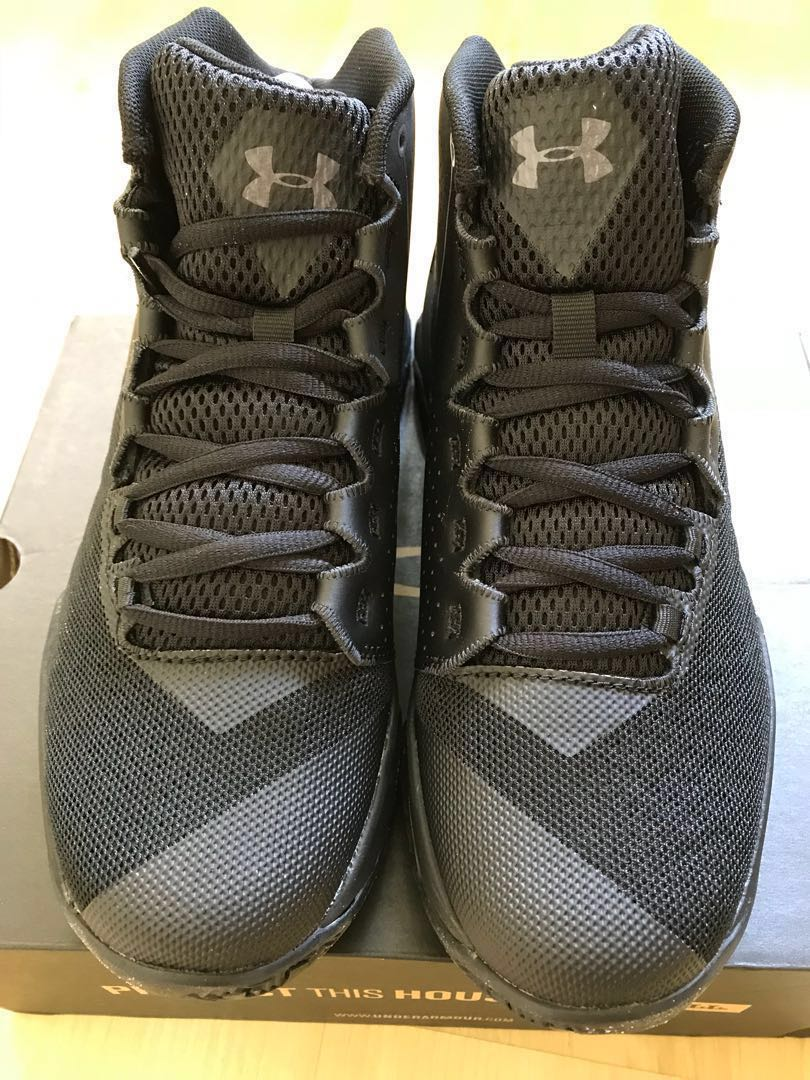 f0acc6d2ab29 Home · Men s Fashion · Footwear · Sneakers. photo photo ...