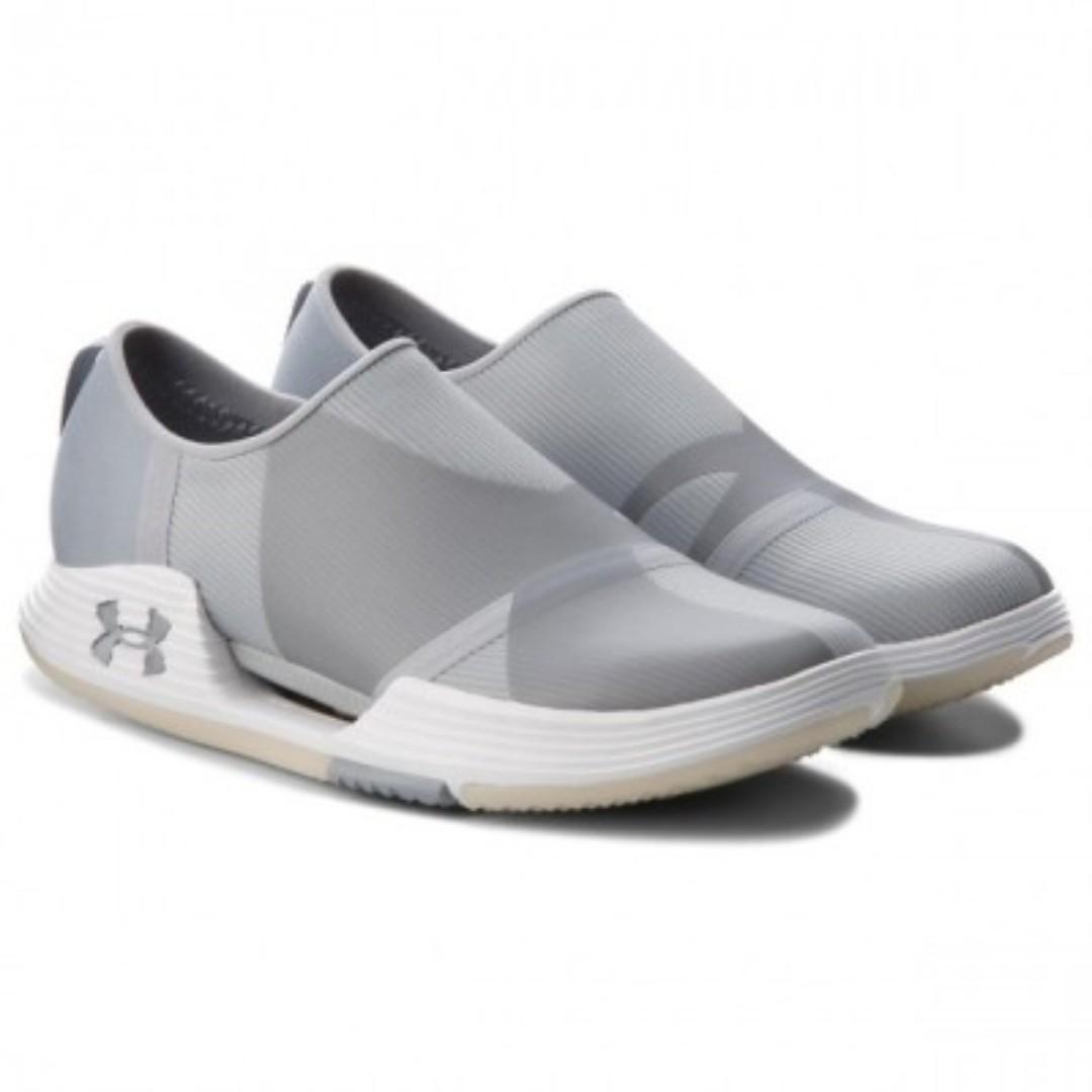 3e0a101970 UnderArmour Women's UA SpeedForm® AMP Slip Training Shoes, Sports ...
