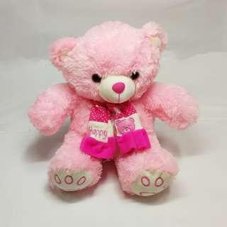 Bear (gift)